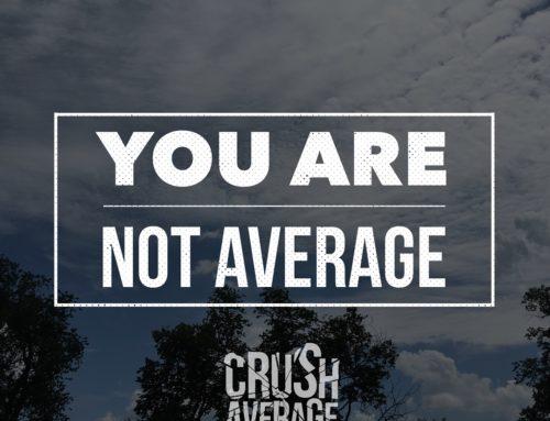 Average Development; Average Results