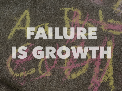 Failure_Growth_Crush_average